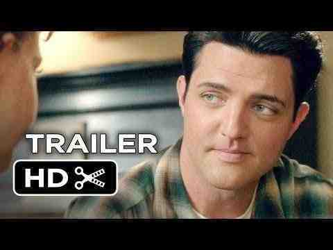 The Identical - trailer 1