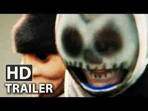 The Purge 2 - Anarchy - trailer 3