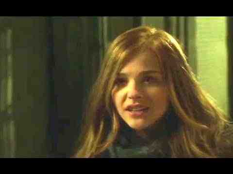 If I Stay - Clip