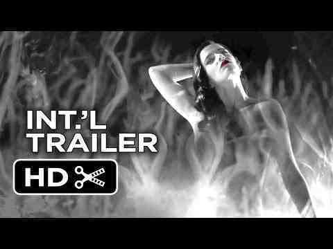 Sin City: A Dame to Kill For - trailer 5