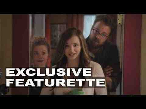 If I Stay - Featurette