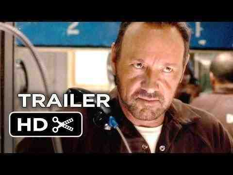Horrible Bosses 2 - trailer 2