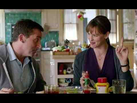 Alexander and the Terrible, Horrible, No Good, Very Bad Day - Clip