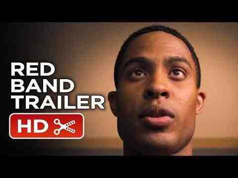 Dear White People - trailer 2