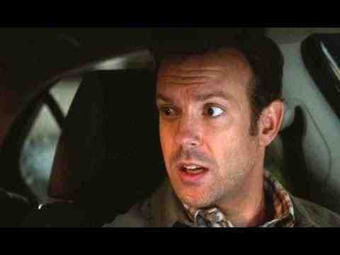 Horrible Bosses 2 - Clip