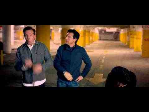 Kill the Boss 2 - TV Spot 4