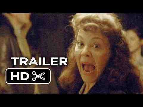 The Woman in Black: Angel of Death - trailer 2