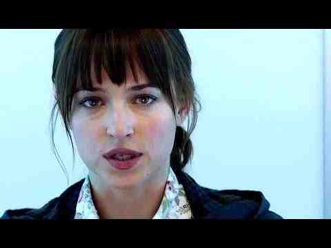 Fifty Shades of Grey - TV Spot 1