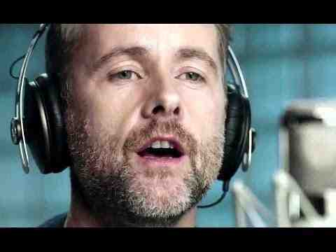 The Hobbit: The Battle of the Five Armies - Billy Boyd's The Last Goodbye Music Video