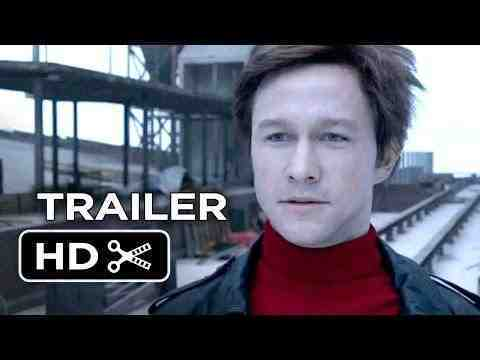 The Walk - teaser trailer 1