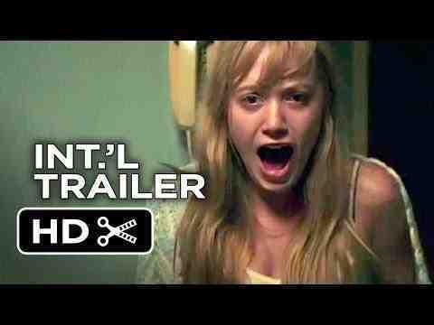 It Follows - trailer