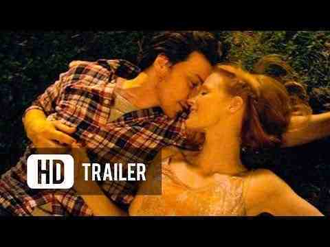 The Disappearance of Eleanor Rigby: Him - trailer