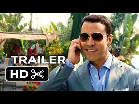 Entourage - trailer 1