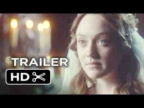 Effie Gray - trailer 2