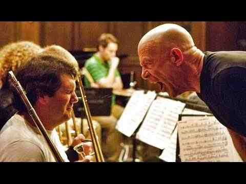 Whiplash - Trailer & Filmclips