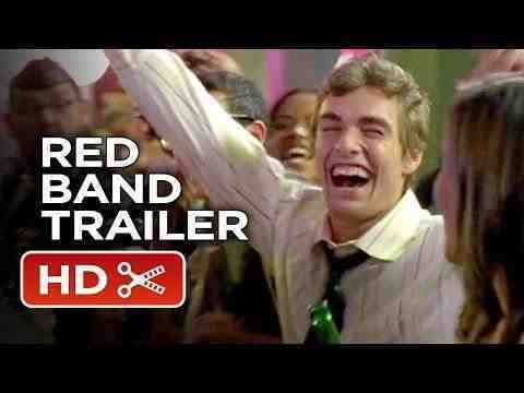 Unfinished Business - trailer 3