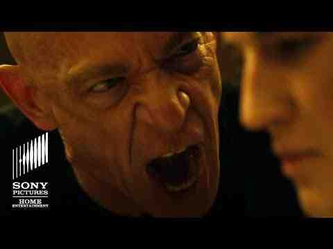 Whiplash - TV Spot 1