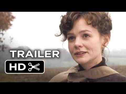 Far from the Madding Crowd - trailer 2