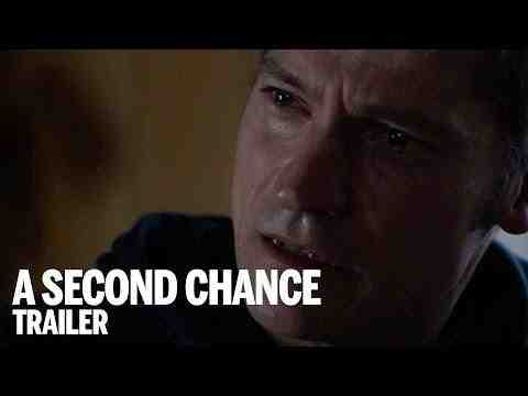 A Second Chance - trailer 1