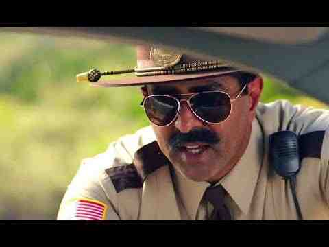 Super Troopers 2 - trailer 1