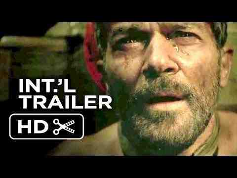 The 33 - trailer 1