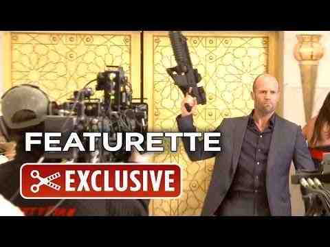 Furious 7 - Featurette