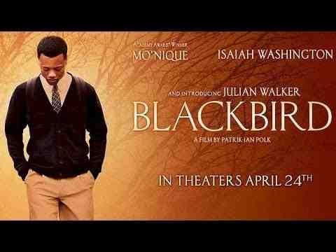 Blackbird - trailer 1