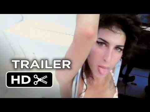 Amy - trailer 1