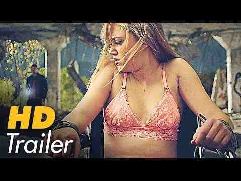 It Follows - trailer 1