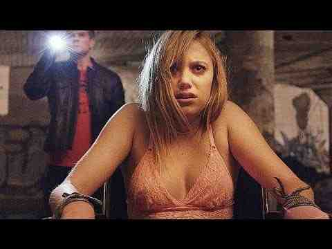 It Follows - Trailer & Filmclip