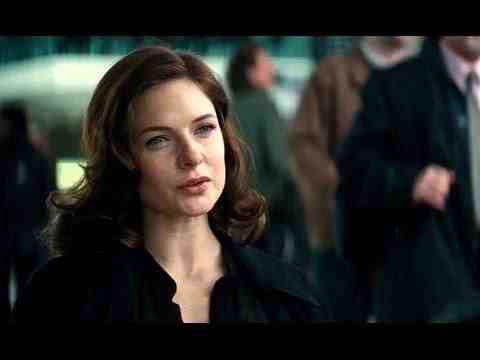 Mission: Impossible - Rogue Nation - TV Spot 4
