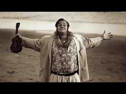 I Am Chris Farley - trailer 1