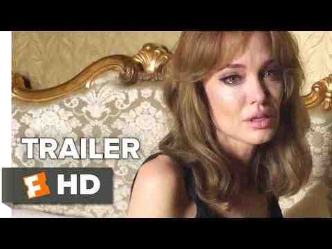 By the Sea - trailer 1