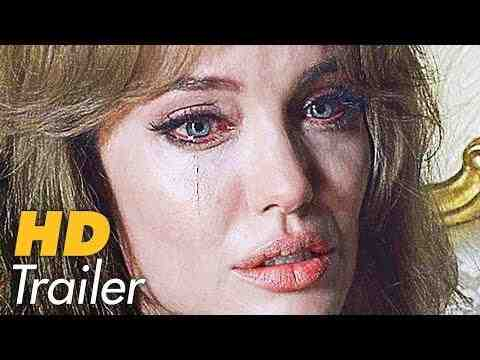 By the Sea - teaser trailer 1