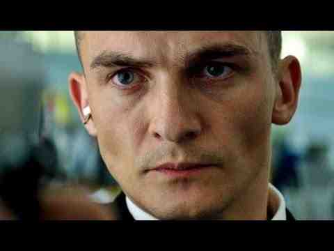 Hitman: Agent 47 - Trailer & Featurette