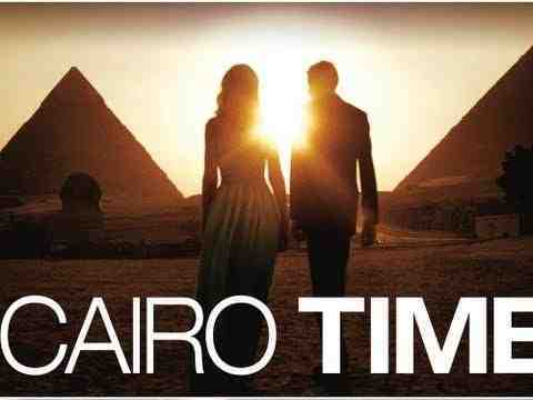 Cairo Time - trailer