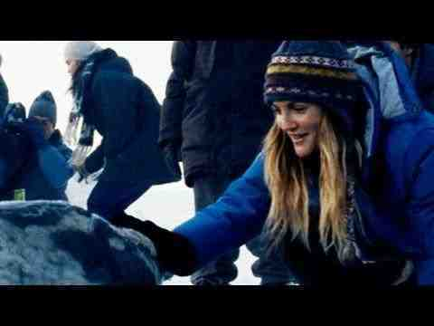 Big Miracle - trailer