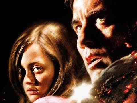 Intruders - trailer