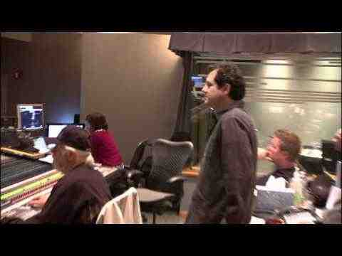 John Carter - Behind the Scenes 3