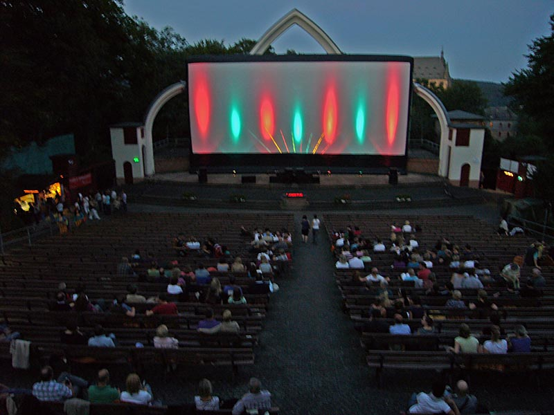 münster cineplex kinoprogramm